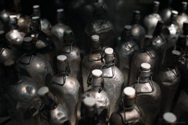 Flaschen#1