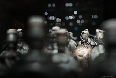 Flaschen#2