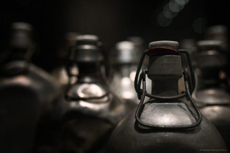 Flaschen#3